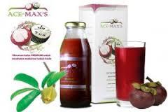 Pengobatan Herbal Alami Varikokel Melalui Obat Varikokel Paling Ampuh Ace Maxs
